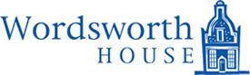 Wordsworth House Dental Centre